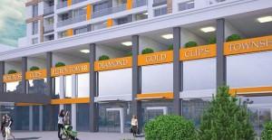 Yavuz Holding'ten yeni proje; Elite Tower