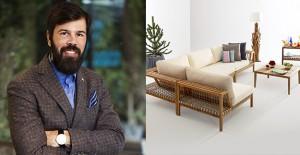 Bahçe mobilyaları 2019 trendleri!