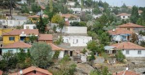 Cinderesi kentsel dönüşüm projesi hak sahipleri kira yardımlarını yeniden alabilecek!