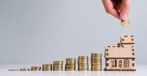 Denizbank konut kredisi 16 Mayıs 2019!