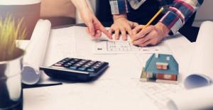 Emlak alım satım vergisi oranı 2019!