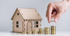Hangi bankaların konut kredisi faiz oranları yükseldi?