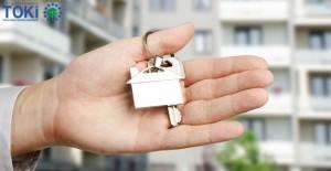Kırklareli Üsküp TOKİ Evleri'nde satışlar 28 Haziran'a kadar devam edecek!