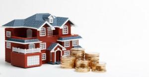 Nisan 2019'da kira fiyatları en çok Edirne'de arttı!