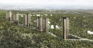 Park Joven Ankara fiyatları!