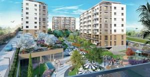 Sur Yapı İlkbahar ödeme planı Mayıs 2019!
