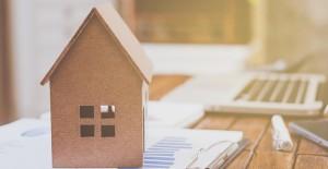 Tek evi olan emlak vergisi öder mi 2019!