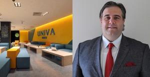 Univa'dan Türk yatırımcılara özel kampanya!