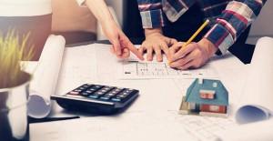 Ziraat Bankası anlaşmalı konut projeleri Isparta 2019!