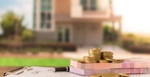 Ziraat Bankası anlaşmalı konut projeleri Zonguldak 2019!