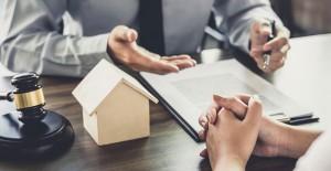 Emlak Konut satışı devam eden projeler Haziran 2019!