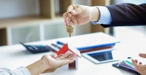 Ev vergisi borcunu nasıl öğrenirim?