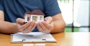 Ev vergisi ödeme nasıl yapılır?
