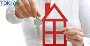 Gaziantep Şehitkamil TOKİ evlerinde satışlar 31 Temmuz'a kadar devam edecek!