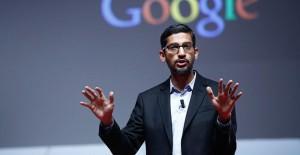 Google 20 bin yeni konut inşa edecek!