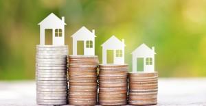 İş Bankası konut kredisi faiz oranları 14 Haziran 2019!