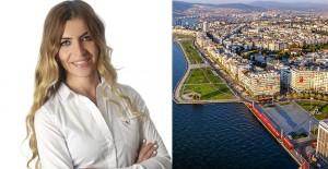 'İstanbul ve Ankara'dan göç edenler İzmir'i tercih ediyor'!
