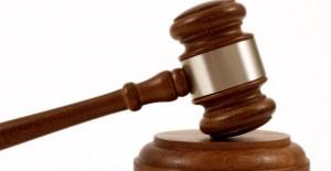 Karatay Belediyesi arsa satışı 19 Haziran 2019!