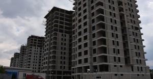 Kocasinan Yunusemre kentsel dönüşüm projesi ile bölgenin çehresi hızla değişiyor!