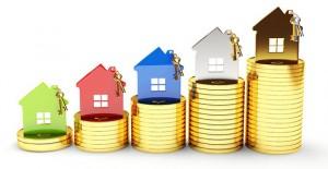 Konut kredisi faiz oranlarındaki düşüş hızlanıyor!