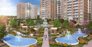 Marmara Evleri 4 ev fiyatları!
