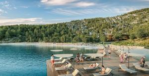 Mesa Bodrum Demirbükü 'Private Luxury' yaşam konsepti ile hayata geçiyor!