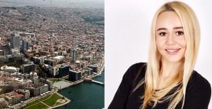Rus yatırımcıların tercihi İzmir!