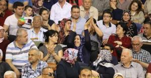bTOKİ Yakacık kura sonuçları 2019.../b