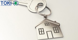 TOKİ faizsiz konut kredisi kimlere verilir?