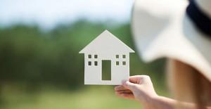 Yazlık ev kiraları 1.000 liradan başlıyor!