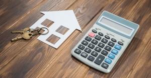 2019 kira gelir vergisi hangi ayda ödeniyor?