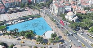 Aydın'da konut fiyatları son 1 yılda yüzde 15.46 değer kazandı!