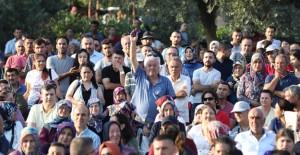 Bergama TOKİ kura sonuçları 2019 açıklandı!
