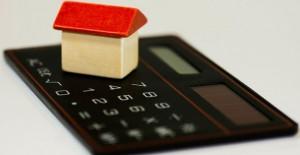 Emlak vergisi borcu zamanında ödenmezse ne olur?