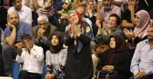Erzurum Palandöken TOKİ kura sonuçları 2019 isim listesi!