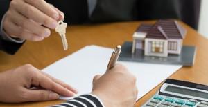 Ev kira gelir vergisi nereye ödenir 2019!