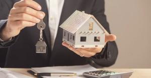 Ev kira geliri vergisi hangi aylarda ödenir?