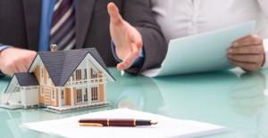 Ev vergisi ödenmezse ne olur?