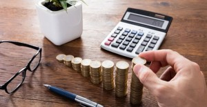 Garanti konut kredisi faiz oranları 30 Temmuz 2019!