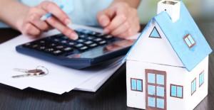 Garanti konut kredisi hesaplama 18 Temmuz 2019!