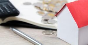 Halk Bankası konut kredisi 12 Temmuz 2019!