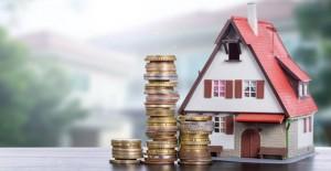 İş Bankası konut kredisi faiz oranı 29 Temmuz 2019!