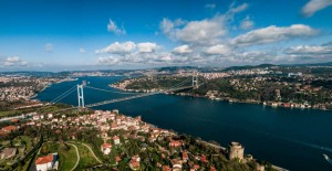İstanbul'da satılık ev piyasası hareketlendi!
