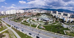 Karşıyaka Belediyesi imar planı revizyon çalışmalarını başlattı!