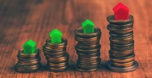 Kira fiyatları Haziran 2019'da en çok Edirne'de arttı!