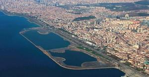 Maltepe deprem toplanma alanları!