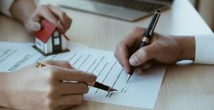 Tapu randevu için gerekli belgeler!