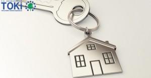 TOKİ'den alınan ev kiraya verilir mi?