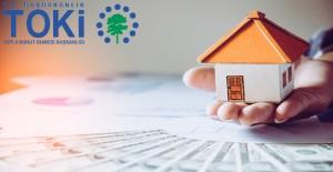 TOKİ orta gelir grubu evi kiraya verilebilir mi?
