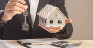 Vakıfbank konut kredisi hesaplama 19 Temmuz 2019!